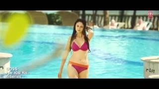 Har Kisi Ko Nahi Milta Yahan Pyaar Zindagi Mein Boss Full HD song