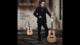 Bjorn BERGE - Anti Pop @ Salle Nougaro