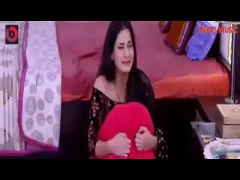Hamara hal na pocho( Namkaran neil and avni sad scenes) thumbnail