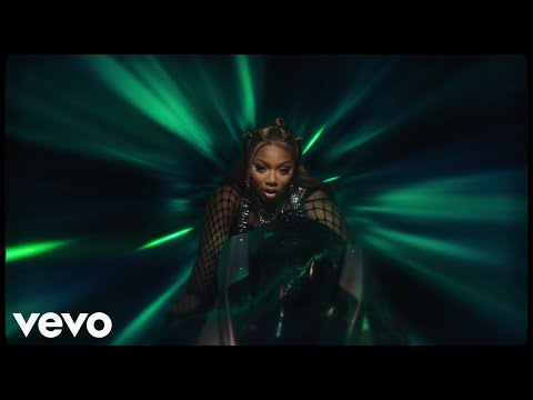 Dolapo, Ms Banks, Oxlade - Interest (Official Video)