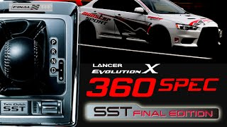http://www.monster-sport.com/shop/complete_car/360spec/ http://www....