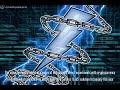 Internet Giant Baidu Unveils Energy-Efficient 'Super Chain' Blockchain Protocol