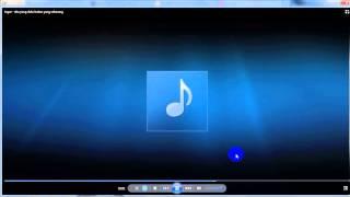 download lagu tegar  aku yang dulu bukan yang sekarang