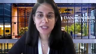 monarchE: patient-reported outcomes