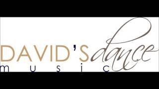 Ernest J. Lee & Spirit of David - I Owe You
