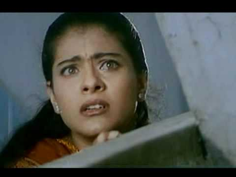 Chithi Na Koi Sandesh (Female) [Full Song] (HD)03463342415