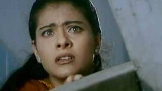 Chithi Na Koi Sandesh (Female) [Full Song] (HD)03463342415