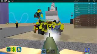 Roblox Gaming Teil 18