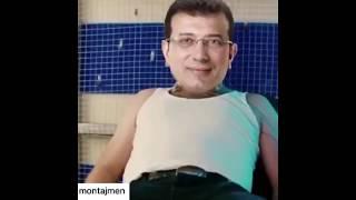 Welcome To Turkey 1 / Türkiyenin elli (50) tonu / Meanwhile in Turkey / Yurdum İnsanı