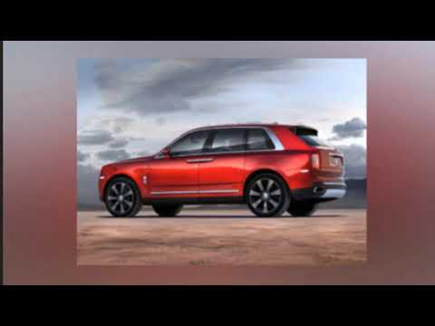 2020 Ram 1500 Sun Chaser Concept, Redesign, And Price >> 2020 Rolls Royce Cullinan Suv 2020 Rolls Royce Cullinan Off Road