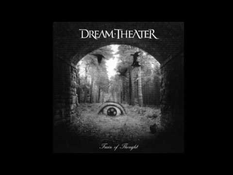 Dream Theater - In The Name of God (Lyrics in description)