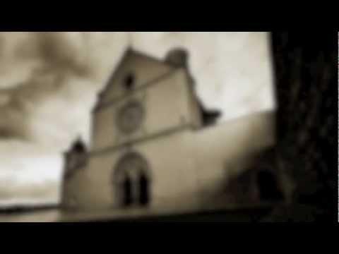 La canzone di San Damiano