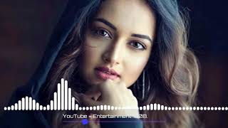 Hindi music ringtone 2019 punjabi ...