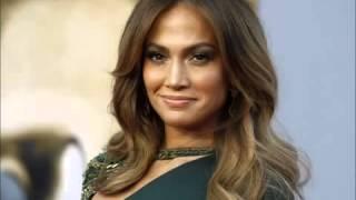 Jennifer Lopez One Love