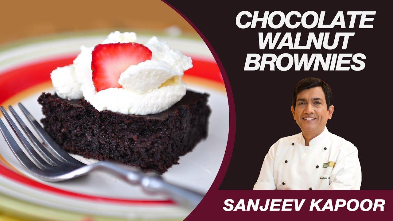 recipe: eggless cake recipe by sanjeev kapoor [39]