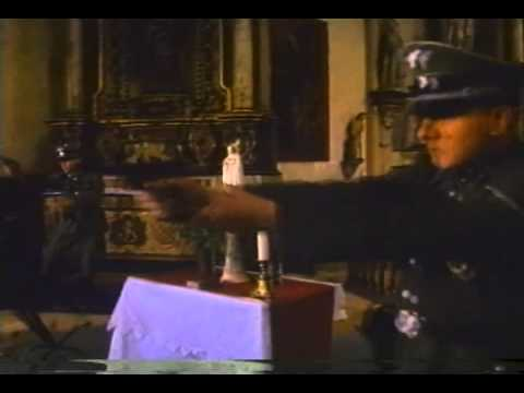 Random Movie Pick - One Against The Wind Trailer 1991 YouTube Trailer