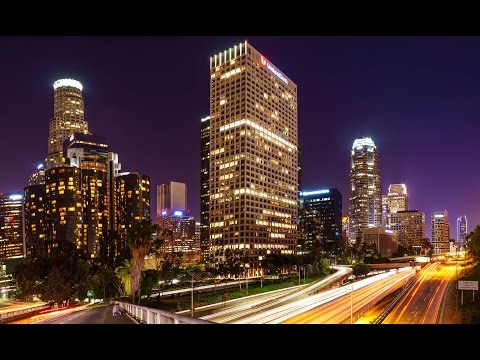 Shooting the City at Night and Finding the Right Composition, a Lightroom Tutorial - PLP #195