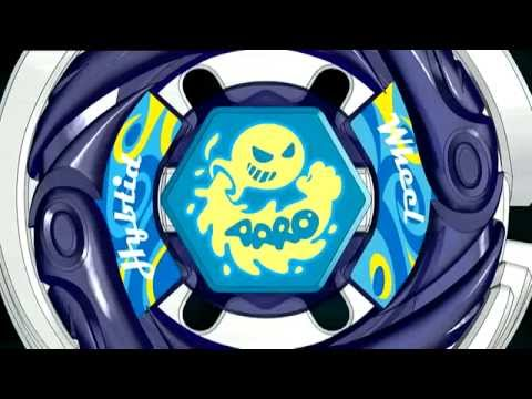 beyblade metal fusion le d fi d aquario ep 6 youtube. Black Bedroom Furniture Sets. Home Design Ideas