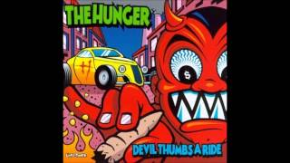 Watch Hunger Devil Thumbs A Ride video