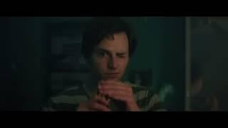 Eivor - Verd Min (Dj Antonio & Dj Renat Remix)