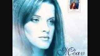 Méav Ní Mhaolchatha - Dante