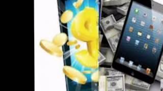 Вывод средств с заработка Wowapp на счет мобильного телефона