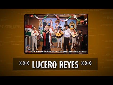 LUCERO REYES