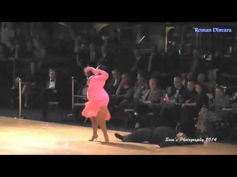 Банд Одесса. Band ODESSA - Девочка в платье из ситца