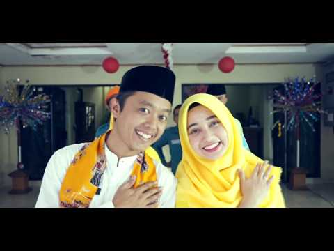 Video Clip UP PTSP se Kecamatan Tambora #SETIA #MelayaniJakarta