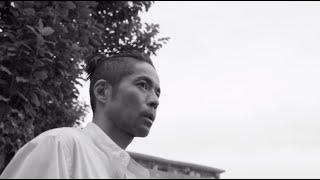 久保田利伸 - 空の詩 ~Making of Boogie Ride~ [Official Video]