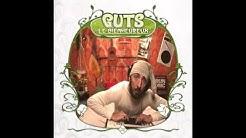 Guts - Le Bienheureux (Full Album)