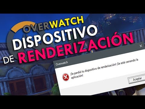 Overwatch application has stopped working razer