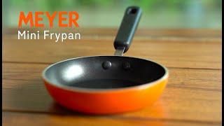 Meyer Tadka Mini Fry Pan
