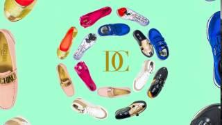 shoe heaven at designer childrenswear aw16