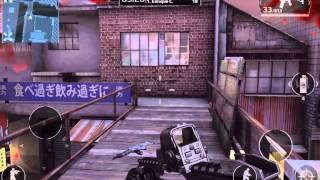 mc5 multiplayer gameplay 2 not the best but