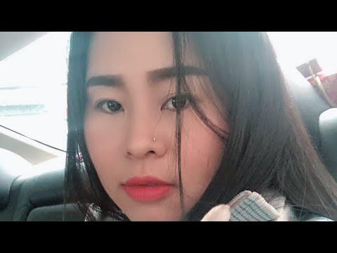 [ Tập 700 ] Chuyện ma có thật : Miếu cô Trang