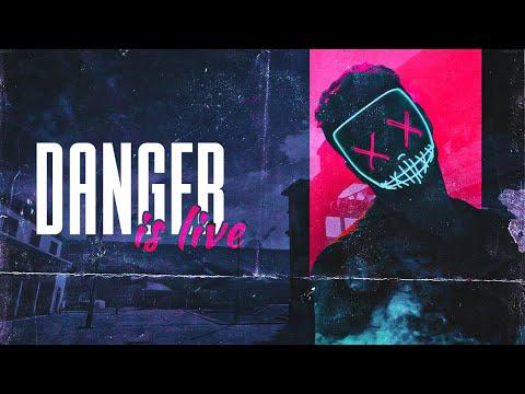 HYDRA ELITE CUSTOMS | PUBG MOBILE LIVE WITH HYDRA DANGER | TEAM DANGER OP