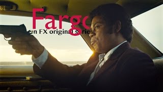 FARGO - an FX original series [Teaser] Season 2 (Fan-Made)