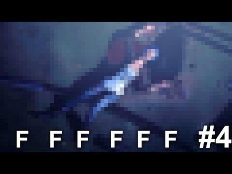 F F F F F ?! Capitulo 4 COMPLETO Life is Strange en Español - GOT thumbnail