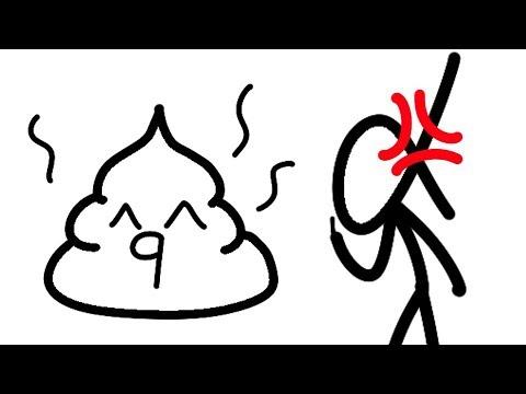 【歌詞を直訳で】 ロキ by クプラ&あるふぁきゅん。 【描いてみたら大変な事になった】