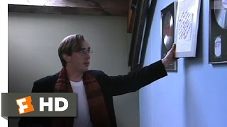 Video 24 Hour Party People (2002) - Tony Doesn't Sell Out Scene (10/12) | Movieclips download MP3, 3GP, MP4, WEBM, AVI, FLV Juni 2017