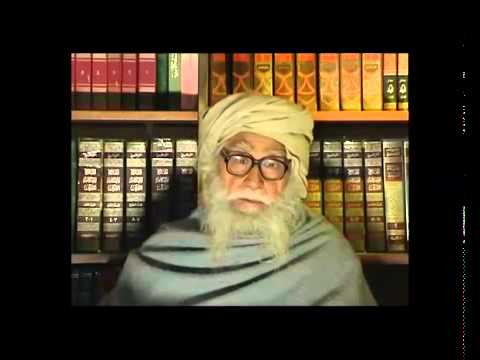 Result Oriented Life by  Maulana Wahiduddin Khan : Islamic S