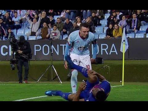 Llorarás con este vídeo? Momentos racistas en el fútbol - 2019 HD