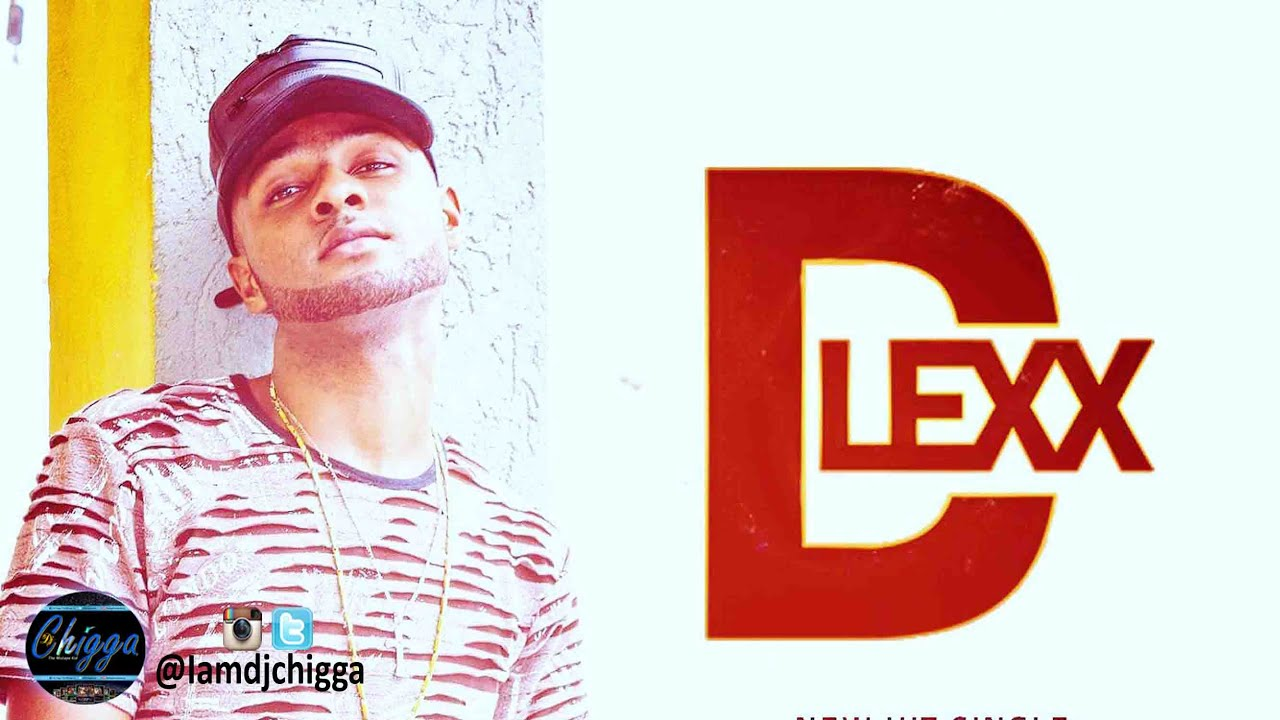 D Lexx  - The Gold ●Firefly Riddim● Dancehall 2016