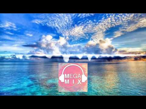 Cold water - Megamix (T10MO