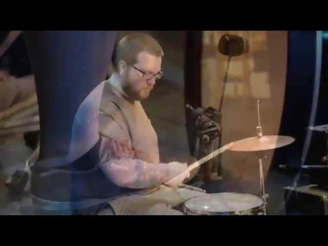 Peter John- Piece By Piece (Raven Studios)