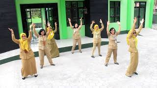 Download Lagu Senam Peregangan Puskesmas Klaten Selatan Kab. Klaten mp3