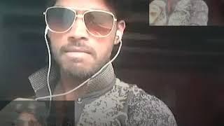Chand Chand nan hendathi