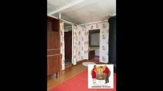 Жилой дом с баней в пгт Крестцы Новгородской области