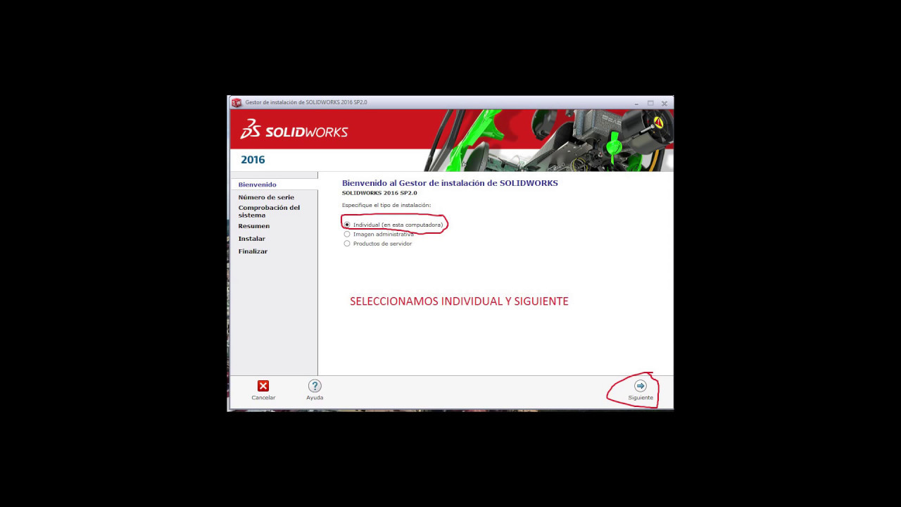 solidworks crack and iso torrent